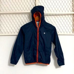 CHAMPION Outdoor Field Tested Lightweight Jacket
